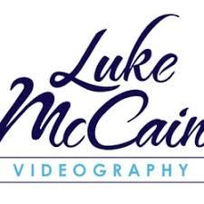 videographer san diego luke mccain videography 24 reviews videographers san diego