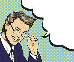 roy lichtenstein vector royalty free pop clip vector images illustrations
