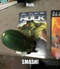 Hulk Smash Meme - funny incredible hulk compilation