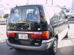 nissan serena 1997 modified topworldauto u003e u003e photos of nissan serena fx photo galleries