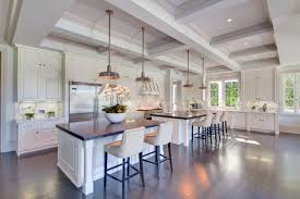 custom cabinets toronto kitchen design gta restoration