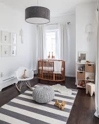 chambre enfant mixte idées de chambres bébé mixtes mamans