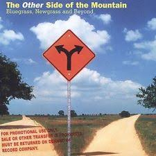 the other side of the mountain dvd other side of the mountain ebay