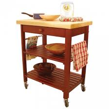 ikea kitchen table top kitchen finest ikea kitchen table with compact kitchen table