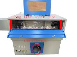 alibaba china greeting card distributors wanted laser cutter diy