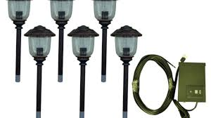 Portfolio Light Parts by 32 Moravian Star Light Fixture Outdoor Granpaty Com All About