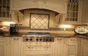 kitchen tile backsplash ideas with granite countertops kitchen tile backsplash ideas with granite countertops design
