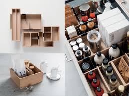 ab design lab designer industriel et produit agence base en