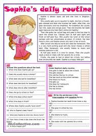 4137 best learning english images on pinterest printable