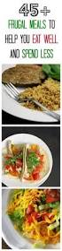 2475 best eat well spend less images on pinterest eating well