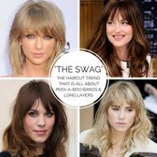 swag hair cut get your swag on the haircut that will rule 2016 long locks
