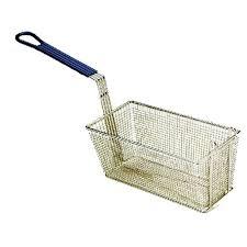 pasta basket pitco frialator b4509801 pitco b4509801 oblong pasta basket