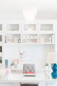 Home Office Design Blogs by 230 Best Desk U0026 Office Inspo Images On Pinterest Architecture