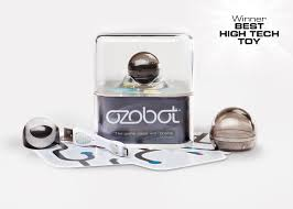 amazon black friday disappointing amazon com bit by ozobot black toys u0026 games