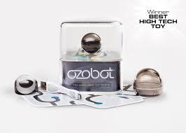 amazon alex black friday 2016 amazon com bit by ozobot black toys u0026 games