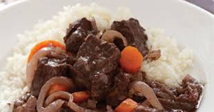 cuisine boeuf bourguignon how to cook beef bourguignon recipe from kenwood uk