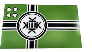 Ou Flag Amazon Com Kekistan Flag Stickers By Memewerks 10 Pack Paper
