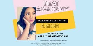 makeup classes kansas city eyebrow artist microblading eyebrow shading course