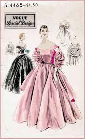 2650 best 50 u0027s clothes images on pinterest vintage dresses