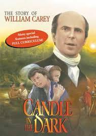 candle in the dark mp4 digital download digital video vision