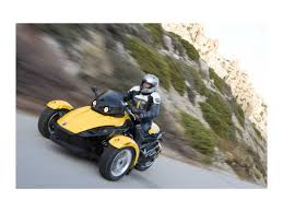 2008 can am for sale used motorcycles on buysellsearch