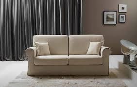 tissus pour canapé nos canapés en tissu notre gamme complète de produits disount