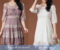 latest spring clothing trends u0026 fashion 2014 for girls