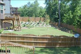 Ideas For Backyard Privacy by Amazing Privacy Fence Ideas For Backyard Privacy Fence Screen