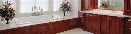 latest bathroom design trends u2013 bathroom accessories collection