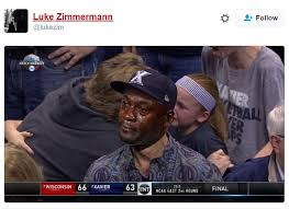 Wisconsin travel meme images Bill murray 39 s devastated face inspires a series of hilarious memes jpg