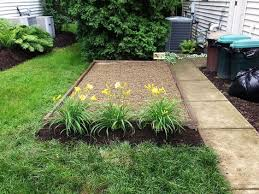 Backyard For Dogs Landscaping Ideas 47 Best Dog Scaped Yards Images On Pinterest Backyard Ideas Dog