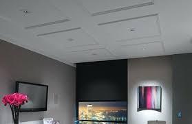 flush mount led can lights led ceiling can lights recessed lighting flush mount led ceiling