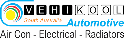 holden logo auto electrician services in holden hill sa 5088