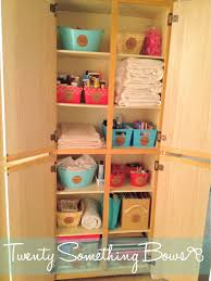 Organizing Bathroom Ideas Dollar Tree Organization Creativity Diy Good Ideas Etc