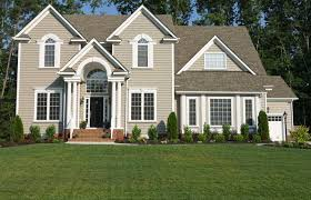 Sherwin Williams Color Search by Exterior Repaint U2014 Hytone Painting Inc
