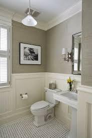 best 25 new bathroom designs ideas on pinterest master bath