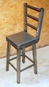 Xert Bar Table Dalton Bar Chair Xert Bar Table Take A Seat Pinterest Bar