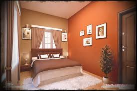 simple interiors for indian homes interior simple indian home interiors awesome design for