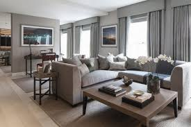 wohnzimmer grau braun wohnideen wohnzimmer grau braun design zweck auf plus stunning