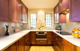 Cabinet Ideas For Small Kitchens by Kitchen Design Ideas For Small Kitchen Layout Roy Home Design