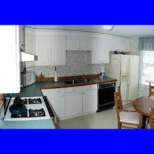 kitchen design ct home kitchen ideas