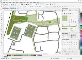 pattern corel x7 coreldraw graphics suite x7 review expert reviews