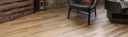 Wet Laminate Flooring - laminate floors kaindl