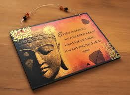 110 best buddha images on spirituality buddha zen and