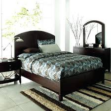 jc penney bedroom sets jcpenney bed sheets sets jcpenney bedding