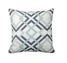 best 20 grey pillow covers ideas on pinterest u2014no signup required