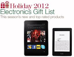 what is amazon black friday sale amazon u2013 me and my kindle