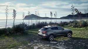 maserati suv 2017 price the maserati levante s q4 is a luxury suv that flips the script