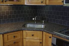 Corian Prices Per Metre Kitchen Corian Solid Surface Material Hanstone Quartz