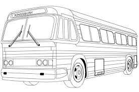 road transport coloring pages 8 nice coloring pages for kids